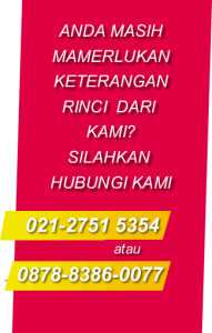 Info Virtual Office Murah