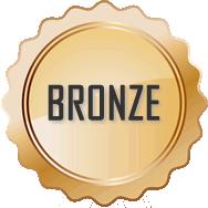 Label-Paket-Bronze