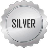 Label-Paket-Silver