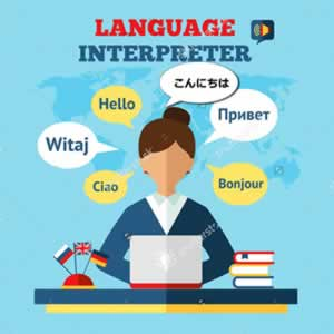 Penterjemah Bahasa Jepang