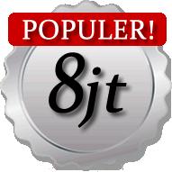 Label-Paket-8jt-POPULER