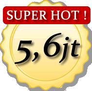 V SUPER HOT !